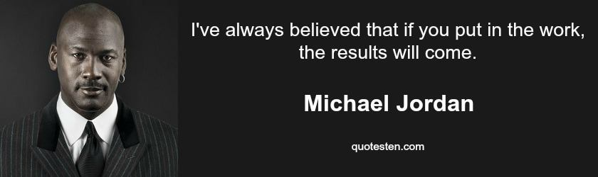 Quotes By Michael Jordan Glamorous Michael Jordan Quotes